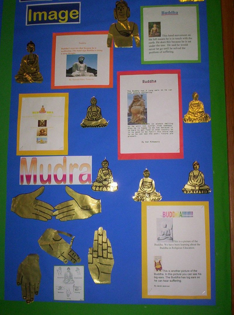Y6_buddhism_display1